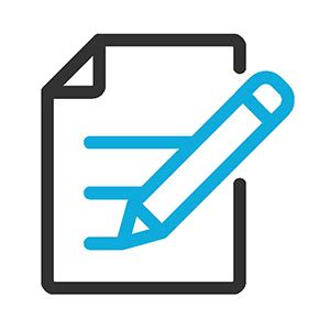 Sample Purchasing Manager Cover Letter - jobbankusacom